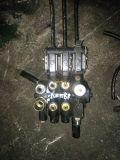 Válvula da Multi-Maneira de KOMATSU Fb25-11/12 para o Forklift