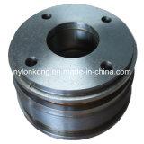 Часть точности подвергая механической обработке (NLK-P-1)