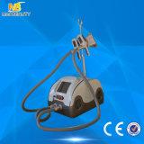 Máquina disuelta gorda de la pérdida de peso de Cryo (MB820D)