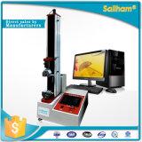 Precio extensible universal de la máquina de prueba de ASTM