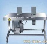 Migliore macchina di macellazione del pollame dell'acciaio inossidabile di prezzi