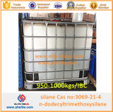 Силан N-Dodecyltrimethoxysilane