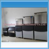 Industrielle Eis-Würfel-Maschine mit Qualität