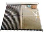 Солнечный коллектор высокого качества механотронный для Алжира