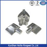 Qualität CNC-Teil-China-Herstellungs-Lieferant