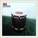 供給の中国の製品のアルミホイルのペーパー