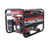 3kVA電気開始ホーム使用(FH3600E)のための携帯用ガソリン発電機