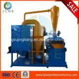 Große Kapazitäts-kupferner Draht-Granulierer-Maschine für Verkauf