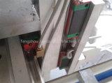 CNC Gravure die CNC van de Scherpe Machine Router snijdt