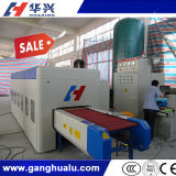Mini Glass Tempering Furnace para Thin super Glass Tempered