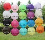 LEDの気球ランプ、ちょうちんの気球のためのLEDの球ライト、LED党装飾ライト