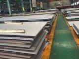 Feuille d'acier inoxydable avec la qualité et les meilleurs prix