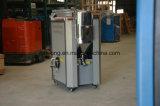 Loção de secagem desumidificada (secadores compactos todo-em-um)