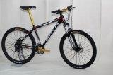 """Bicicletas de Montaña Cuadro de Aleación 26"""" OEM Buen Servicio"""