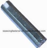 Anel de retenção/grampo de retenção resistentes (DIN1460/COMO)