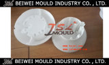 중국에 있는 주입 Plastic Toy Mould Maker