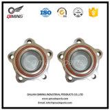 포드 이동 V348를 위한 강철 바퀴 허브 방위