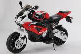Kinder Motorcycle mit Licensed BMW S1000r