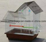 Cage d'oiseau de vente chaude de grande quantité mini