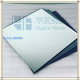 pour rectifier sans plomb Cuivre-Libre de miroir argenté de miroir