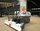 Superflat konkrete Laser-Bodenbelag-Maschine (FJZP-200)