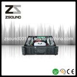FAVORABLES amplificadores de potencia profesionales audios del canal 1200W del sistema de sonido 2