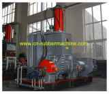 Rubber (Plastics)를 위한 고무 Kneader From Qingdao Plasticating, Mixing 및 Final Mixing, Kneader Machine.