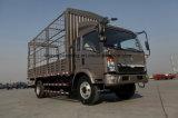 [هووو] [4إكس2] [فنس] شحن شاحنة