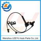 Capteur auto capteur ABS pour Toyota 8954302090