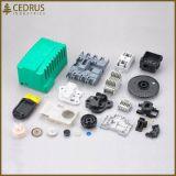OEMの精密サービスを作るプラスチック注入の部品型