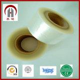 PVC de alta calidad de material film estirable