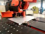 130 Litros Compacto Solar géiser