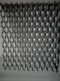 Di bassa potenza del Tecnico-Setaccio alzato/ha appiattito le lamine di metallo in espansione