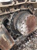 よい作動状態の使用された鉱山機械日立Zx870-5g (掘削機)