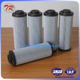 Recolocação industrial Pr3327 do filtro de petróleo do mícron de Parker