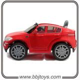 Capretti Ride su Electric Toy Car - BJ258