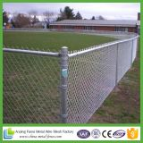 Загородка звена цепи конструкции HDG