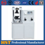 Équipement d'essai concret servo automatisé (YAW-300D 300KN 300TON)