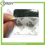 수동적인 RFID NFC 꼬리표 또는 레이블 또는 스티커 인쇄하는 주문을 받아서 만들어진 로고