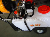 2 Stroke Engine (OS-P60T)를 가진 60L 정원 Machinery