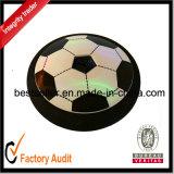 2017 отклоняя шариков Hover футбольной игры шарика футбола продуктов электрических ых освещая крытых