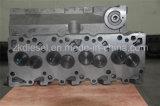 Qualidade original da cabeça de cilindro de Cummins 4bt3.9, preço da promoção