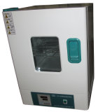 Konstante Temperatur-Inkubator des Laborgeräts