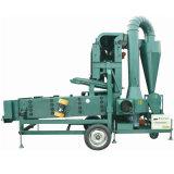 Máquina da limpeza da semente do sésamo do rim do feijão de soja