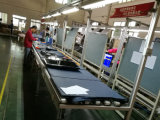 Производственная линия LCD TV - линия испытание