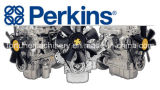 Lovol Perkins Engine 1000년 Series를 위한 한가한 Parts