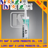 構築のための工場価格のシリコーンの接着剤か接着剤