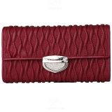 2016 de Nieuwe Trendy Handtassen die van de Ontwerper van de Zak van de Vrouwen van de Stijl van de Manier Formele de Handtas van Zakken (ldo-160966) gelijk maken