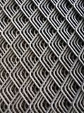 Расширенный ISO Metal/лист Expande