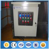 Matériel de rebut de traitement des eaux d'eaux d'égout pour l'industrie de l'imprimerie